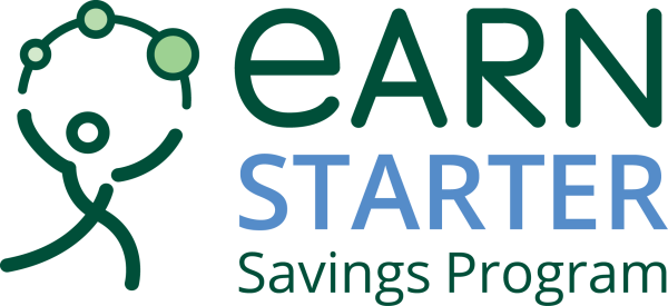 EARN_StarterProgram_LOGO_withTagline