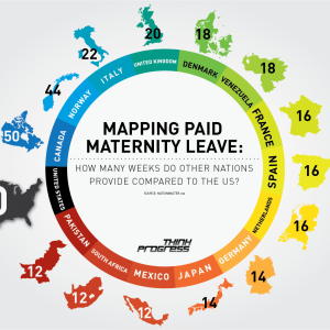 paid-leave-chart-us-world