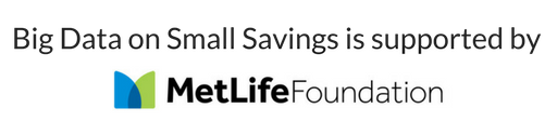 MetLife Banner Mobile