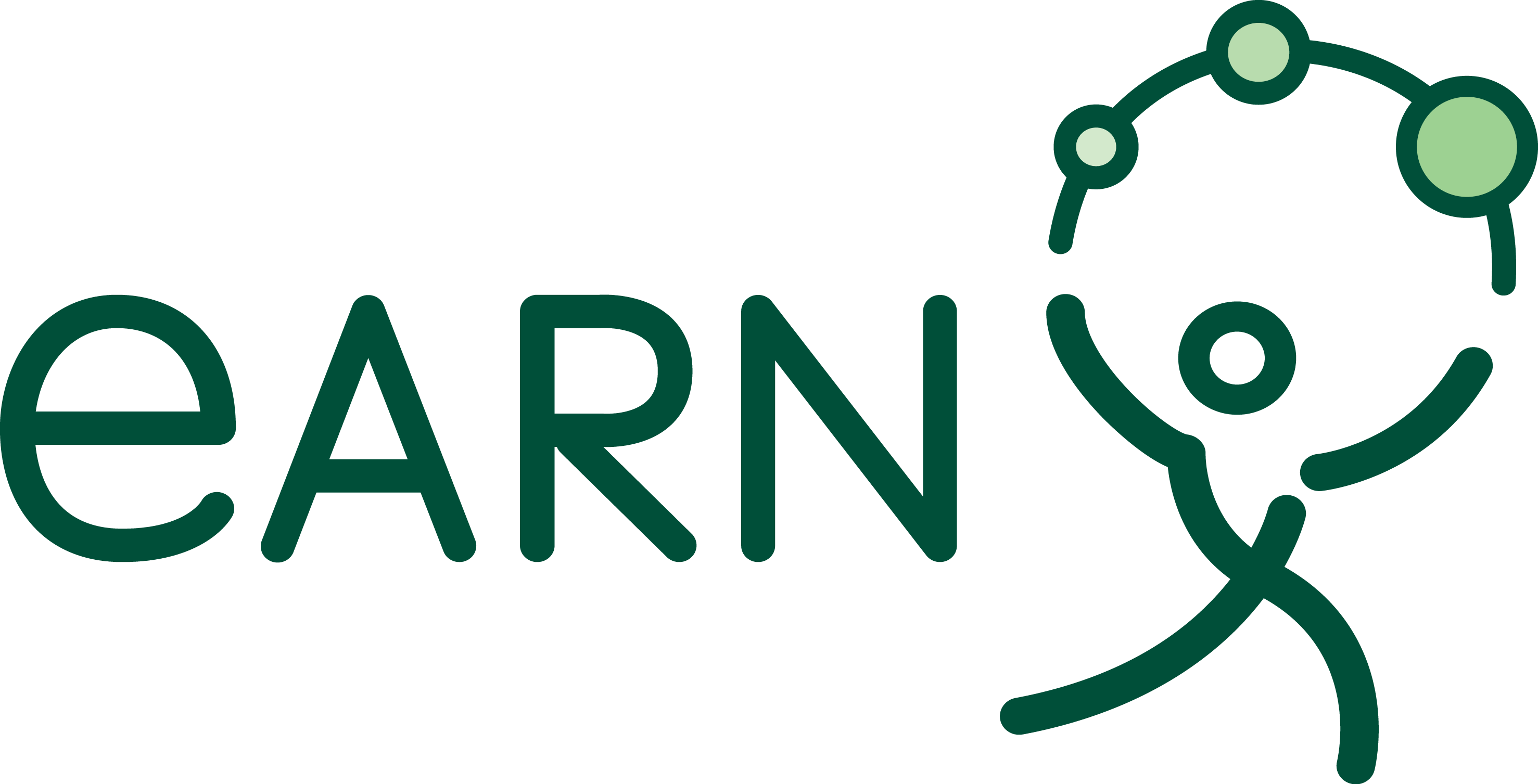 Image result for earn.org