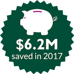 Updated Savings Amount Icon in 2017 (2)