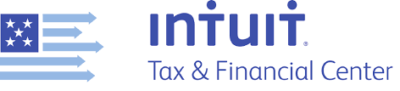 intuit tax and financial center