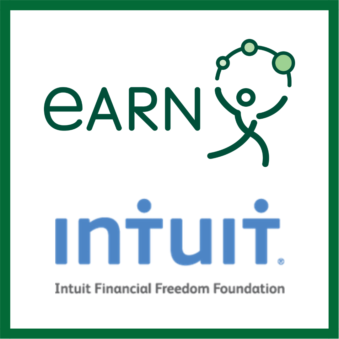 intuit Archives - Earn