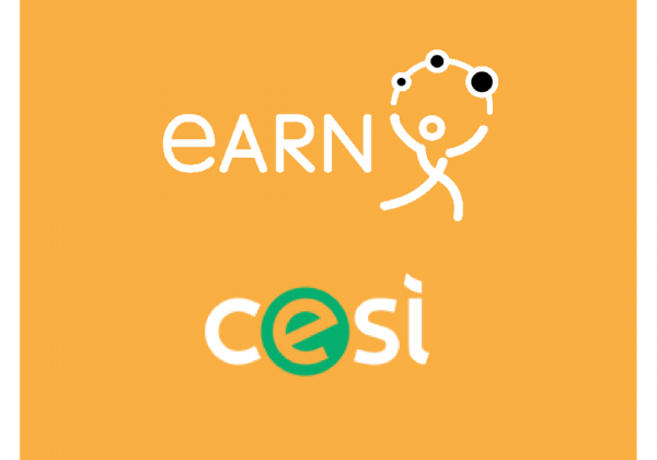 CESI Partnership