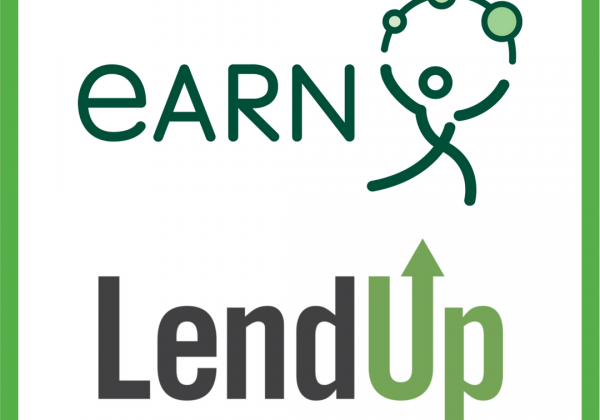 LendUp Partnership (1)