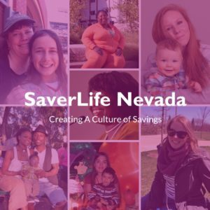 SaverLife Nevada IG