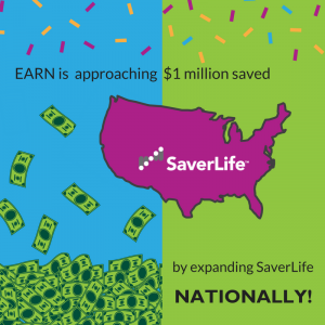 SaverLife_National Expansion_Social